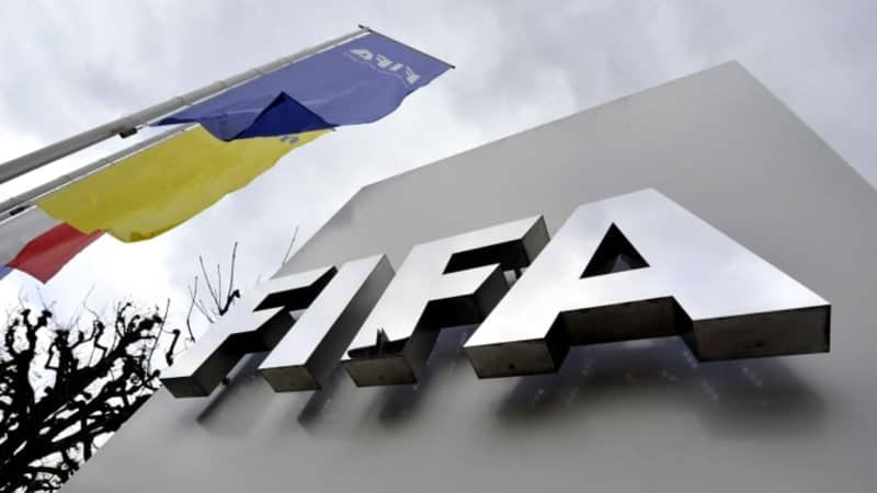 कोराना सन्त्रास : विश्वकप र एशियन कप छनोट खेल स्थगित