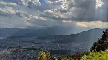 पर्यटक स्वागतको पर्खाइमा पोखराका होटल