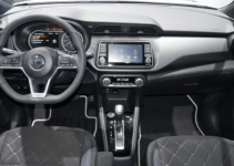 2019 Nissan Kicks Price, Release date, Redesign, Changes
