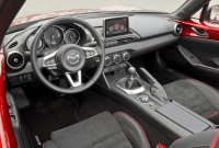2019 Mazda Miata Release Date, Changes, Price, Specs
