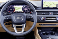 2020 AUDI Q4 Redesign, Powertrain, and Release Date