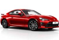 2019 Toyota GT-86 Interior, Exterior, Release, Price