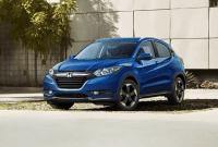 2020 Honda HR-V Engine, Interior, Exterior, Release date, Price