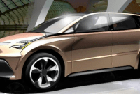 2020 Toyota Venza Review, Redesign, Release Date, Price