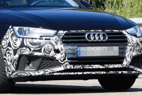 2020 Audi Q4 Release Date, Redesign, Price, Specs, Powertrain