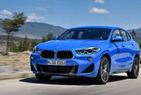 2020 BMW X2 Redesign, Price, Specs, Interior
