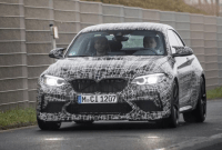 2021 BMW M2 Specs, News, Horsepower, and Release Date