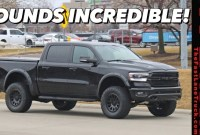 2020 Toyota Tacoma Pictures