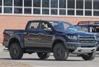 2021 Ford Ranger Raptor Wallpapers