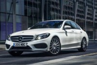 2021 MercedesBenz GLC Spy Shots