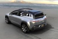 2022 Lincoln Corsair Grand Touring Powertrain