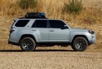 2022 Toyota Highlander XSE Exterior