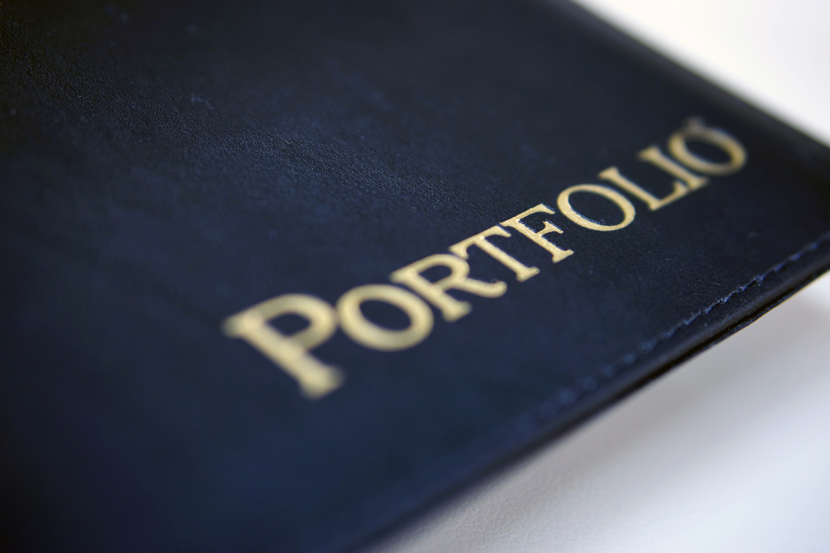 Boost Your Portfolio Before The New Year  Investing  Us News