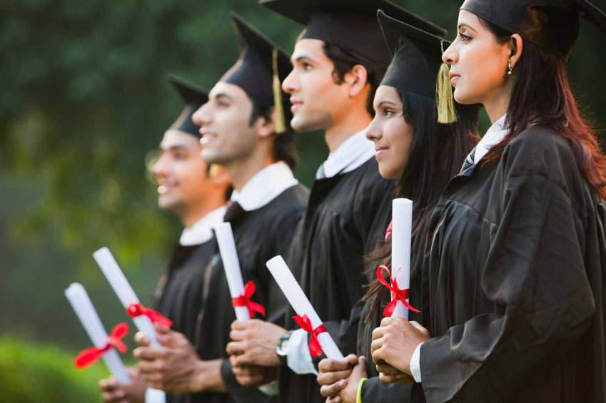Maximize Graduate School With A Dual Degree  Best