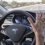 【特斯拉全自動駕駛什麼時候來 年底前或都無法實現】