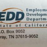 【坐領失業補助金經濟復蘇卻短缺工人   美國商會呼籲停發每周$300】