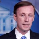 【美總統安全顧問:希望美俄建立穩定的關係,無法想象成為友邦】