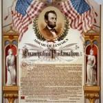 【拜登簽署法案6月19日成為美國聯邦法定假日 永遠紀念奴隸解放日】