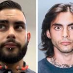 【南加警方尋找91號公路藍色特斯拉司機 或為路怒射殺6歲男童案另案同犯受害人】