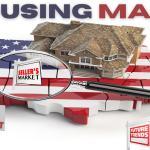 【南加房價飆升  一年來竟漲25%  地產經紀賺翻了】