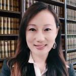 【刘莉莎律师专栏|企业家的美国移民途径分析】