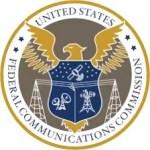 【美聯邦通信委員會投票撤銷中國電信在美經營授權 責令60天內關閉所有業務】