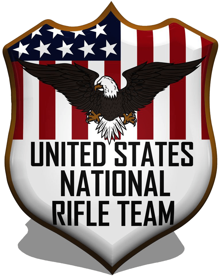 United States National Rifle Team