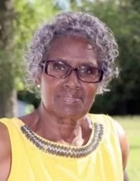 Mary Davis Royster Funeral Services : davis, royster, funeral, services, Davis-Royster, Funeral, Services, Archives, United, States, Obituary, Notices