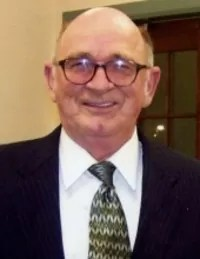 Croley Funeral Home Williamsburg Ky Obituaries : croley, funeral, williamsburg, obituaries, Croley, Funeral, Archives, United, States, Obituary, Notices, January