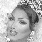 Layla LaRue Miss Gay USofA 2004