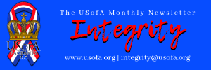 USofA Pageants Integrity Newsletter July 2019