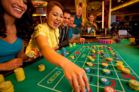 Having Fun like Vegas in Online Casinos in United States