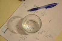 formulae, Genova, 13 Jan. 2012