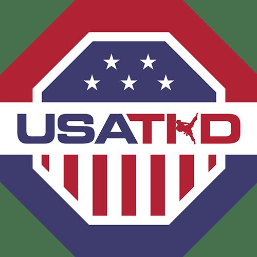U.S.A. Taekwondo