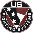 US Fighting Systems