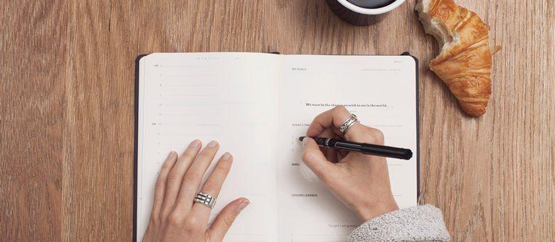 ブラウザの拡張機能ScribeFire:WordPress付属以外のエディタを使って、ブログを書く方法