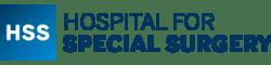 US Orthotic Center,