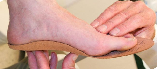 U.S-orthotics-center-custom-made-orthotic
