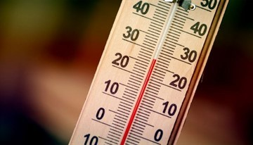 Basınçlı manuel tonometre ölçmek nasıl: Kurallar ve ipuçları, video