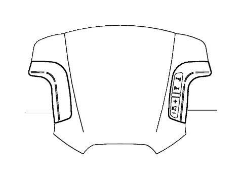 Integra Interior Wiring Diagram 1990 Acura Integra Tech