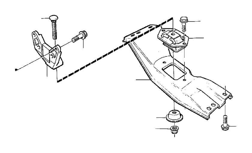 Schematic Timer Wiring Ge Wb27k10027