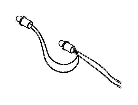 4 Point Harness Accessories 4 Point Shield Wiring Diagram