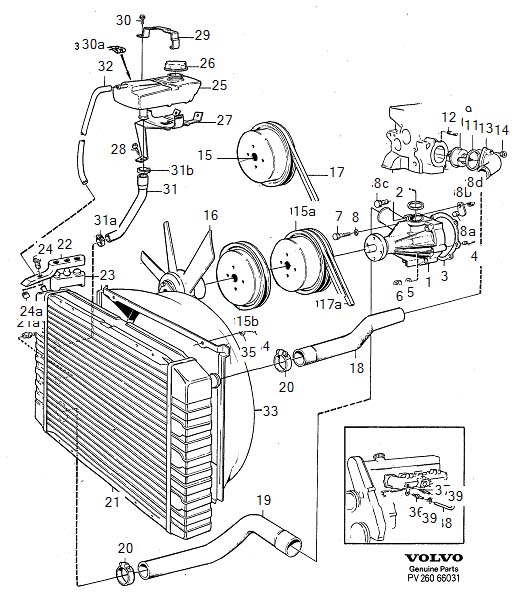 Its Honda S Flow Diagram Not Their Engine Diagram
