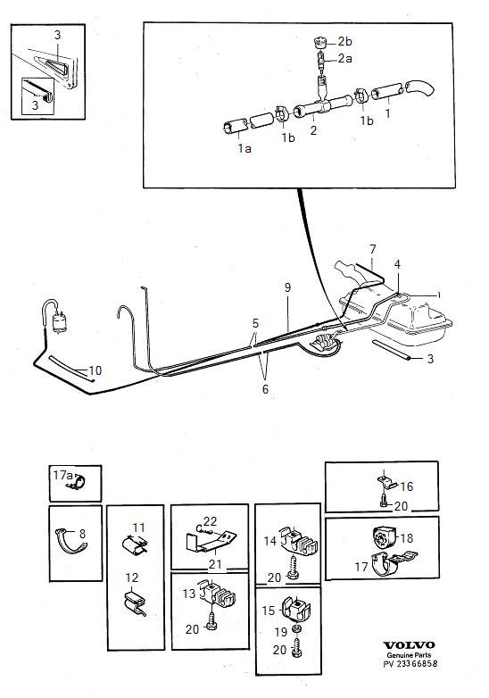 1993 Mitsubishi Lancer Glxi Wiring Diagram