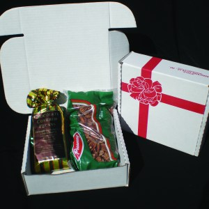 Candy Gift Combo #1, #2206