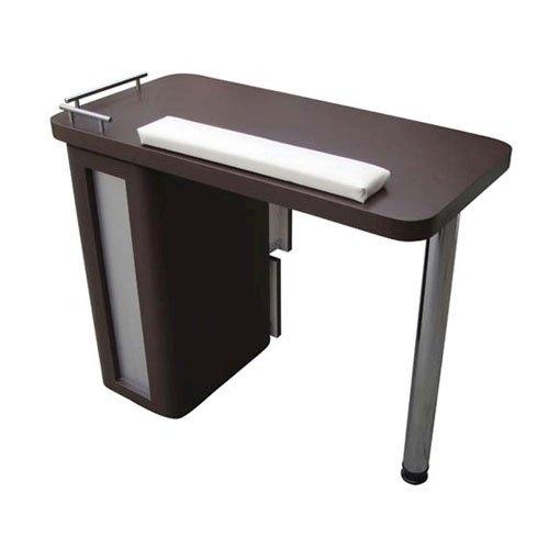 Manicure Table NT4202  US Pedicure Spa