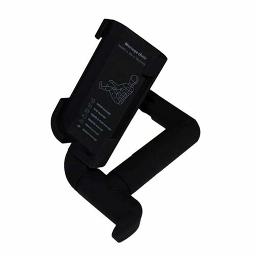 remote holder for chair hanging joists control 777 us pedicure spa picture of