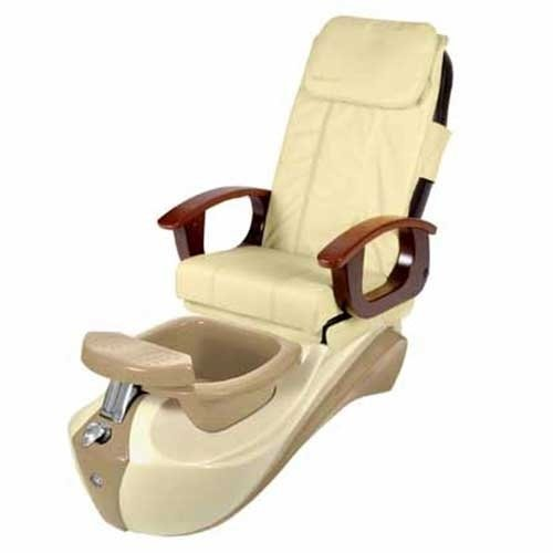Lotus Pedicure Chair  US Pedicure Spa