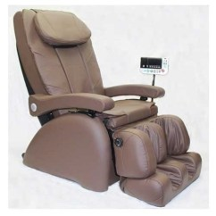 Elite Massage Chair Chicco High Omega Montage Us Pedicure Spa Picture Of