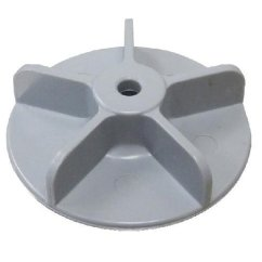 Pedicure Chair Manufacturers Outdoor Armless Chairs Luraco Dura Jet Iii Impeller | Us Spa